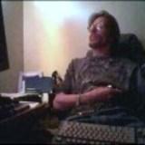 hardten4u avatar