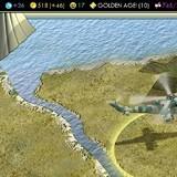 mars_ss avatar