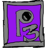 Theewee avatar