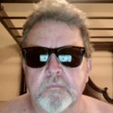 dawg318 avatar