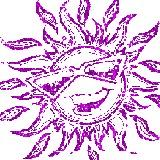 gonser avatar
