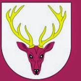 pawelgw avatar
