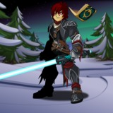 sayeed avatar