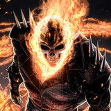 The_Lord avatar