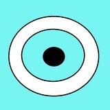 EyeDontCarezzzz avatar