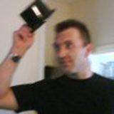 lmbillington001 avatar
