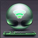 rudedog avatar