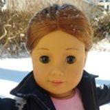 GlitterGirlMusic avatar