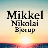 Mikkel_Bjoerup avatar