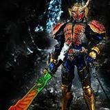 y1hwhiku avatar