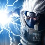 David007Tgn avatar