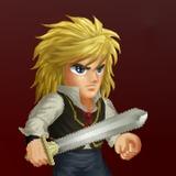 FazeChris avatar