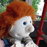 McDuff avatar