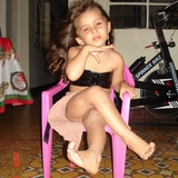 tina_ortiz avatar