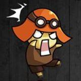 kreg_ww avatar