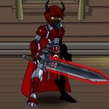 raga101 avatar
