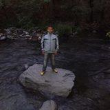 mistr_jekamix avatar