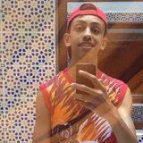 herter258 avatar