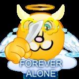 xristat avatar