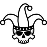 Lethal_Joker avatar