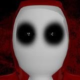 bitlaslt avatar