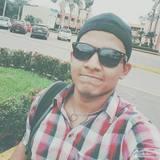 Blacky23 avatar