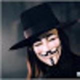 cris05-tian avatar