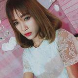 Za1 avatar