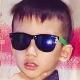 kurt09 avatar