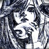 xXCriis_SantosXx avatar