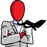 kajtuked avatar