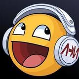 tigerlo30 avatar