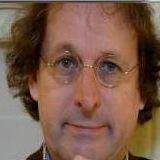 bramw avatar