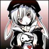 Sao-art-onlion avatar