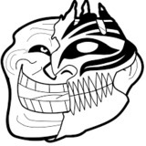mhmd avatar