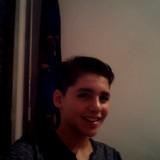 0.king.0 avatar