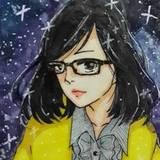 zoro2016 avatar