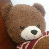 azhuan2009 avatar