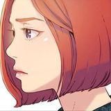 DAKANE avatar