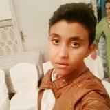 ilyessekkal25 avatar