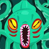 Sonto33 avatar