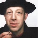 Andrew_Molinari avatar