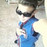 Amine avatar