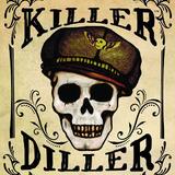 killerdiller avatar