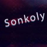 SonkolyOfficial avatar