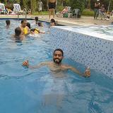 ayoub avatar