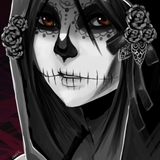 Aisukurimu avatar