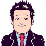 Leopard131 avatar