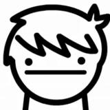 mini724 avatar