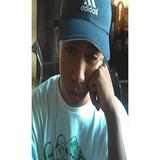 Kizz avatar